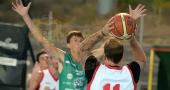 Crese Basket - FINALE